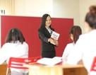 """Khám phá """"Thế giới trong tay bạn"""" tại Ngày hội Open Day Vinschool 2014"""