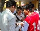Thủ khoa ĐH Bách khoa Hà Nội chia sẻ cách học môn Vật lý