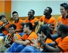 Du học tại Việt Nam hút sinh viên quốc tế