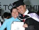 Hành trình bước ra thế giới của chàng cựu sinh viên RMIT