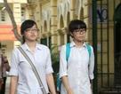 Hà Nội: Nhiều lớp chuyên hạ điểm chuẩn