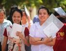 Hơn 1,1 triệu thí sinh dự thi đại học, 226 thí sinh bị xử lý kỷ luật