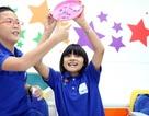 Dạy trẻ học ngôn ngữ - Quan niệm rất khác của phương Tây