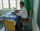Sở GD-ĐT Đắk Nông tuyển viên chức năm 2014