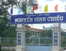 Cà Mau: Nghiêm cấm các trường lạm thu