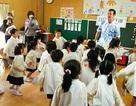 """Nhật Bản: """"Giáo dục đạo đức"""" là cốt lõi"""