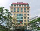 Trường Cao đẳng Kinh tế Công nghiệp Hà Nội thông báo tuyển 4.800 chỉ tiêu