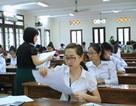 Hôm nay, các trường chốt phương án tuyển sinh đại học năm 2015