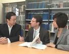 Cao học Quản lý Công Việt-Bỉ: 17 năm đào tạo nhân sự chất lượng cao