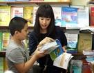 Hiến kế giảm bớt trăm tỷ trong biên soạn xây dựng sách giáo khoa