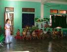 Quảng Bình: Lập đường dây nóng để chống tiêu cực trong giáo dục