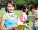 31/01 Hợp Điểm báo cáo học bổng 100% học phí luyện thi O-Level của Kaplan Singapore