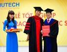 HUTECH - trường đại học đầu tiên của Việt Nam được đào tạo Thạc sĩ Du lịch