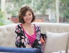 Yumi Dương hé lộ tuyệt chiêu chăm sóc da cho cô nàng bận rộn