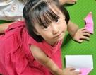 """PGS.TS.NGND Nguyễn Võ Kỳ Anh: """"Đừng bỏ lỡ giai đoạn vàng"""" để phát triển trí thông minh ở trẻ"""