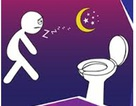Những lưu ý cần biết về chứng tiểu đêm