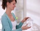 Máy vắt sữa Philips Avent - Hút sữa theo phương pháp tự nhiên