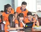 Xét tuyển theo học bạ: Mở rộng cánh cửa vào Đại học