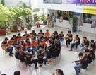 Xét tuyển theo học bạ: Tăng cơ hội vào Đại học cho thí sinh