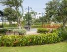 Villa Park – kiểu mẫu biệt thự an ninh khép kín tại Việt Nam