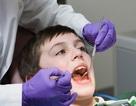 Tư vấn chuyên gia: Phương pháp niềng răng sớm
