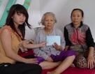 Gần 20 triệu đồng đến với cô Nguyễn Kim Minh