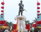 Hàng vạn người con Nam Bộ hướng về lễ hội Nguyễn Trung Trực