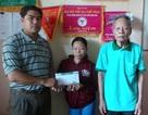 Hơn 44 triệu đồng đến với chị Phan Thị Hạnh