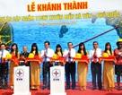 """Tuyến cáp ngầm xuyên biển dài nhất ĐNA giúp Phú Quốc """"bừng sáng"""""""