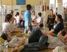 Vụ 157 công nhân ngộ độc thực phẩm: Xử phạt đơn vị cung cấp thức ăn