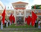 An Giang công bố tuyển giáo viên năm học 2014 - 2015