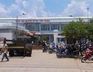 Khởi tố 7 cán bộ chiếm dụng hơn 8 tỷ đồng tại BV huyện Vĩnh Thuận