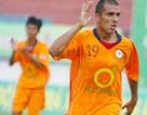 Bóng đá Việt Nam và cuộc chiến chống doping, ma túy: Buông lỏng!