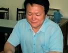 """Giám đốc Hàn Quốc """"ôm"""" 300.000 USD trốn sang Việt Nam"""