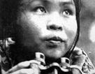 Gặp nữ anh hùng đếm bom ở Ngã ba Đồng Lộc