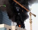 Làm rõ nguyên nhân vụ hỏa hoạn tại tổ hợp Keangnam