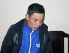 Tử hình đối tượng sát hại chủ nhà trọ vì bị mắng