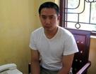 Hà Nội: Giải cứu cô gái trẻ bị cưỡng dâm trong nhà nghỉ