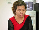 """Hành trình chạy trốn của """"đại gia chúa chổm"""" Nguyễn Thị Cúc"""