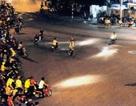 Giám đốc Công an Hà Nội phản đối đề xuất tiêu hủy xe đua