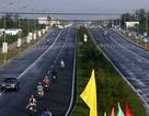 Khánh thành con đường mang tên Cố Thủ tướng Võ Văn Kiệt