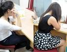 Hà Nội: Đường dây mại dâm sinh viên giá 2 triệu đồng bị triệt phá