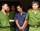 Hà Nội: Man rợ lời khai của nghi phạm giết, hiếp 2 cháu bé