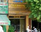 Hà Nội kiên quyết đóng cửa các cơ sở y tế tư nhân không phép