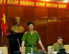 Công an Hà Nội nói gì về việc kê khai 32 thông tin cá nhân?
