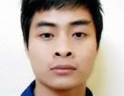 Hà Nội: Thiếu nữ bị bạn đồng nghiệp hiếp dâm tại phòng trọ
