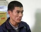 Hà Nội: Triệt phá ổ nhóm đột nhập công sở để trộm cắp
