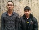 Hà Nội: Nhận nhầm đối thủ, chém gãy xương sườn người lạ