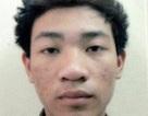 Hà Nội: Nam thanh niên trộm iPhone trong nhà vệ sinh nữ