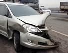 Toyota Việt Nam triệu hồi hơn 42.000 xe Innova và Fortuner